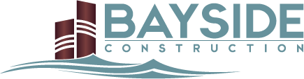 Bayside Construction - Dock Building and Pile Driving