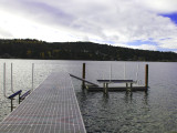 Residential Dock Construction | Bayside Construction